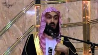 Jewels from the Quran - Episode 7 by Mufti Ismail Menk
