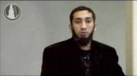 Surah Fatiha (Points to ponder) by Nouman Ali Khan Part 4 (last part)