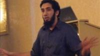 Nouman Ali Khan Surah Kafirun Tafsir Part 6
