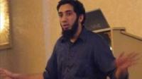 Nouman Ali Khan Surah Kafirun Tafsir Part 3