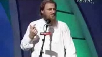 Abdur Raheem Green rips into the Shirk of Pakistan and India