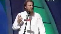 The height of Graves - Going to Dargah [Rule of Ibaadah in Shariah] - Abdur Raheem Green