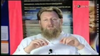 Islam is the only true religion part 3/4 by Abdur Raheem Green