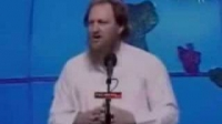 How Fantastic it feels to be a Muslim by Abdur Raheem Green (Non Muslims must watch).wmv
