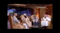 What a Muslim believes (part 3&4)