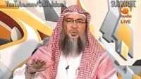 Where to give zakat al fitr in my place or in other place and when to give it