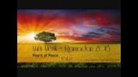 Mufti Menk -- Ramadan 2013 -- Pearls of Peace -- 10 of 27