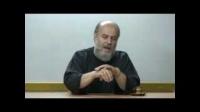تفسیر-نظرات فی سورة یوسف ج2