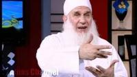 ماذا بعد الحج الشیخ محمد حسین یعقوب