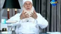 فهم الاسلام