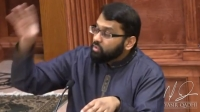 Seerah of Prophet Muhammed 25 - The Early Emigration to Madinah - Yasir Qadhi | March 2012