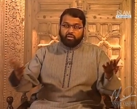 Battle of Khaybar - Part 5   Stories from the Seerah Lessons & Morals - Yasir Qadhi   June 2012