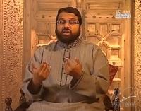 Battle of Mu'tah | Stories from the Seerah Lessons & Morals - Yasir Qadhi | June 2012