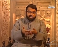 The Conquest of Makkah Part 2 | Stories from the Seerah Lessons & Morals - Yasir Qadhi | June 2012