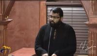 Ramadan Reminder Day 24 - Will you be a better Muslim after Ramadan? - Yasir Qadhi | August 2012