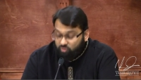 What will be the fate of those who have not heard of Islam? - Yasir Qadhi | September 2011