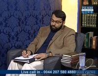 Which Madhhab should you follow? - Hanafi, Shafi'i, Maliki, Hanbali - Yasir Qadhi | 4th January 2013