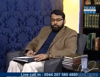 Confused on result of Istikhara & Can Du'a be done in any language? - Yasir Qadhi | 4th January 2013