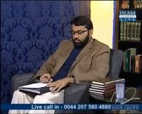 Is it from the Sunnah to say 'Rabana wa lakal hamd' loudly? - Yasir Qadhi | 4th January 2013