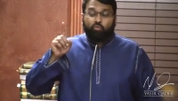 Seerah of Prophet Muhammed 3 - Why study the Seerah? & Pre-Islamic Arabia - Yasir Qadhi | May 2011