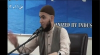 To Know or Not to Know 5/7 - (Filipino Da'wah Seminar)