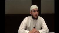 Keen Over You - Prophet Muhammad (may Allaah exalt his mention) 5/6