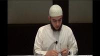 Keen Over You - Prophet Muhammad (may Allaah exalt his mention) 1/6