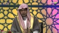 القَسَم کما ورد فی السُّنَّة وفی کلام العرب