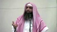 Time Utilization - Sheikh Hazem Rajab