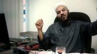 Islamization of Education - Dr. Bilal Philips - Part 2/3
