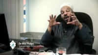 Islamization of Education - Dr. Bilal Philips - Part 1/3
