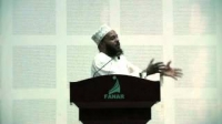 Equality of Humanity - Dr. Bilal Philips