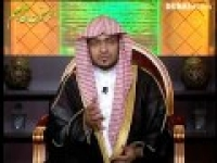 برنامج فصل الخطاب ـ الحلقة 19 ـ فاطمة بنت قیس