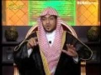 برنامج فصل الخطاب ـ الحلقة 18 ـ لا فارض ولا بکر الجزء 2