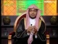 برنامج فصل الخطاب ـ الحلقة 17 ـ لا فارض ولا بکر 1