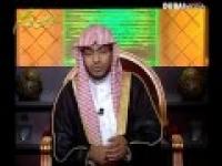 برنامج فصل الخطاب ـ الحلقة 28 ـ فرائد الفوائد الجزء 1