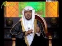 برنامج فصل الخطاب ـ الحلقة 26 ـ سورة المؤمنون الجزء 2