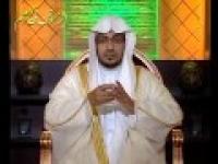 برنامج فصل الخطاب ـ الحلقة 24 ـ القصر فی الصلاة