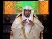 برنامج فصل الخطاب ـ الحلقة 23 ـ لا بیع فیه ولا خله