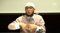 The Day We Return   Abu Mussab Wajdi Akkari