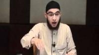 Ibn Mas'ood & Ibn Umar: Bid'ah