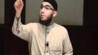 Evidence # 7 Against Bid'ah in Islam