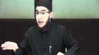 Aqeedah & Tauheed of Ahlus Sunnah Wal Jama'ah