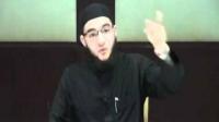 Without Tahreef, Ta'teel, Tashbeeh, Takyeef - Abu Mussab