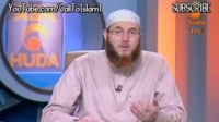 What are my responsibilities towards my non muslim inlaws - Sheikh Dr. Muhammad Salah