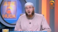 Paying zakah anually and does it count for recently earned wealth - Sheikh Dr. Muhammad Salah