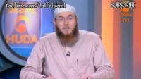 Fasting for old people - Sheikh Dr. Muhammad Salah