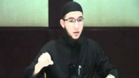 We Hear and We Obey - Abu Mussab