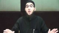 Learn Islam Correctly and Submit with Full Submission - Abu