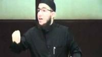 Dont Stick to One Individual - Abu Mussab